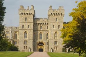 Windsor je dnes nejdéle obývaným hradem v Evropě