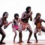 Prokázáno: Aboriginci jsou nejstarší civilizací na světě!