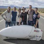 VIDEO: Nejrychlejší kolo na světě!