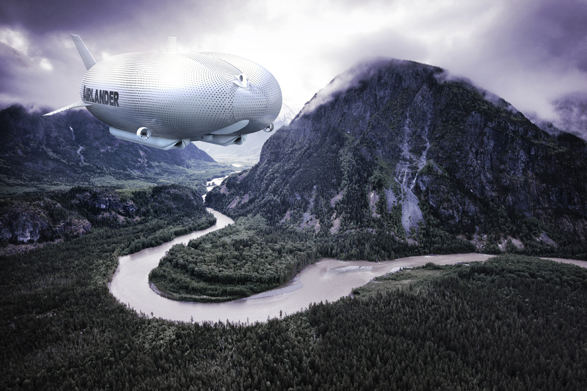 airlander-10-largest-aircraft-world-could-soon-become-regular-fixture-uk-skies