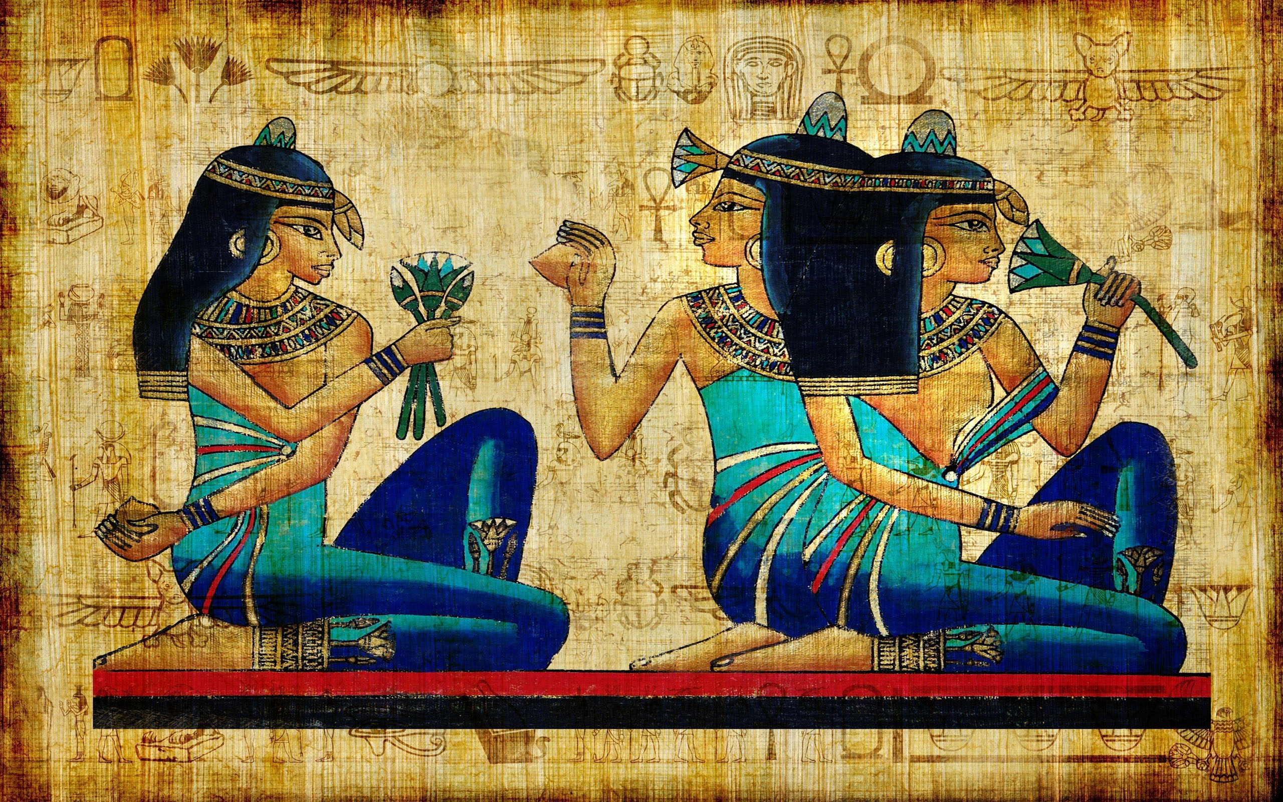 ancient-egypt-drawing_123438