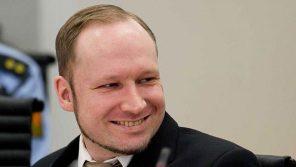 anders-breivik-trial-72