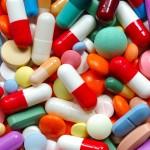 Nebezpečné bakterie: Na které antibiotika nestačí?