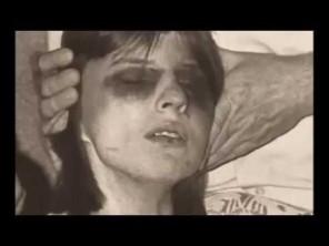 AUDIO: Nahrávka z vymítání ženy posedlé ďáblem!