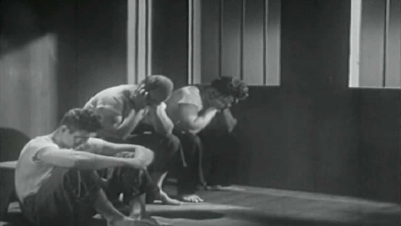 AUDIO: Nejsmutnější píseň všech dob!
