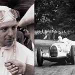 Automobilový závodník Bernd Rosemeyer: Proč zemřel tak mladý?