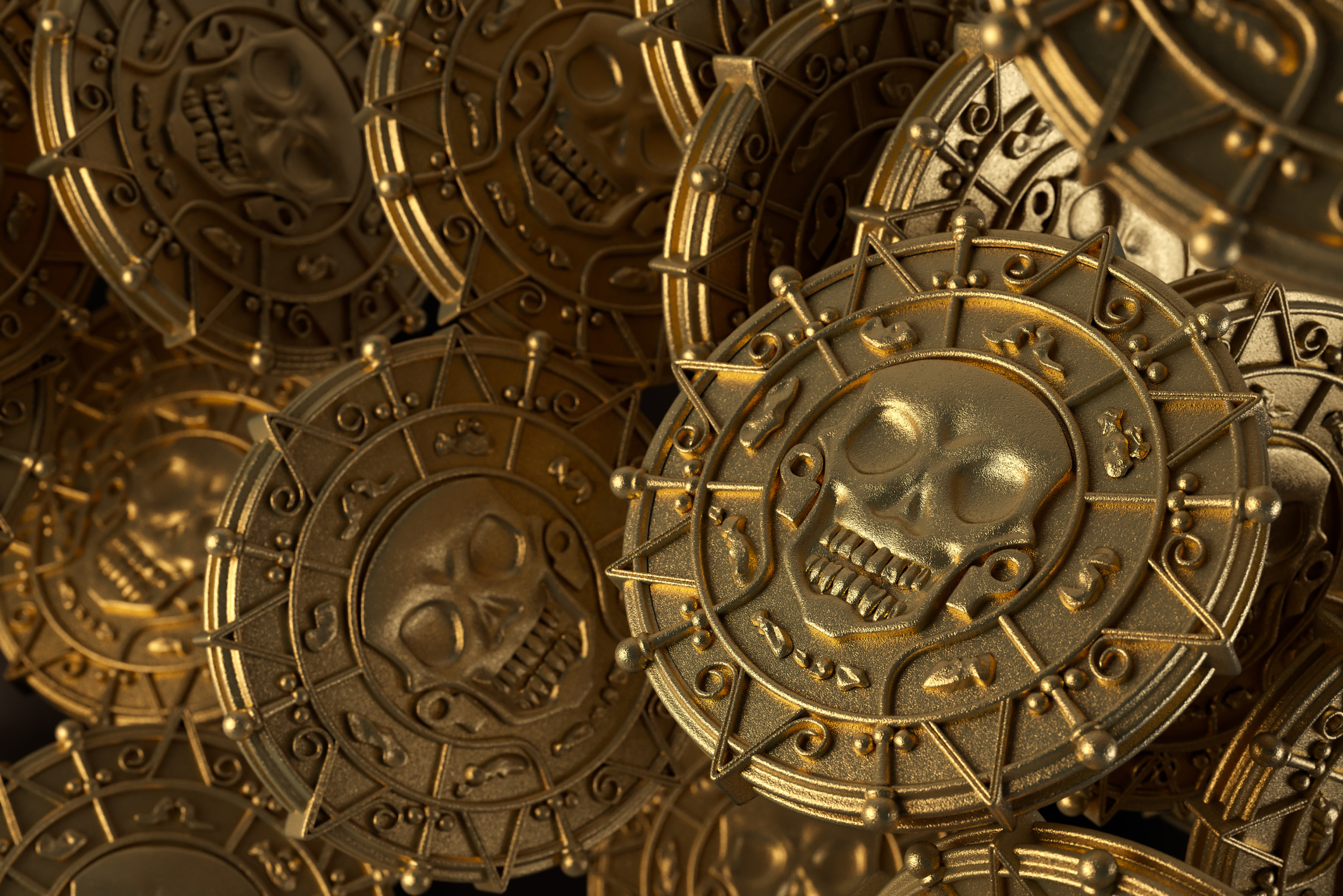aztec-gold-via-thinkstock
