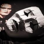 4 prokleté filmy: Smůla, nehody a smrt!