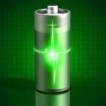 Úžasné: Vědci vynalezli baterii s extrémní výdrží!