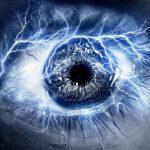 Rychlejší než blesk: Co jde možná nevěděli o oku
