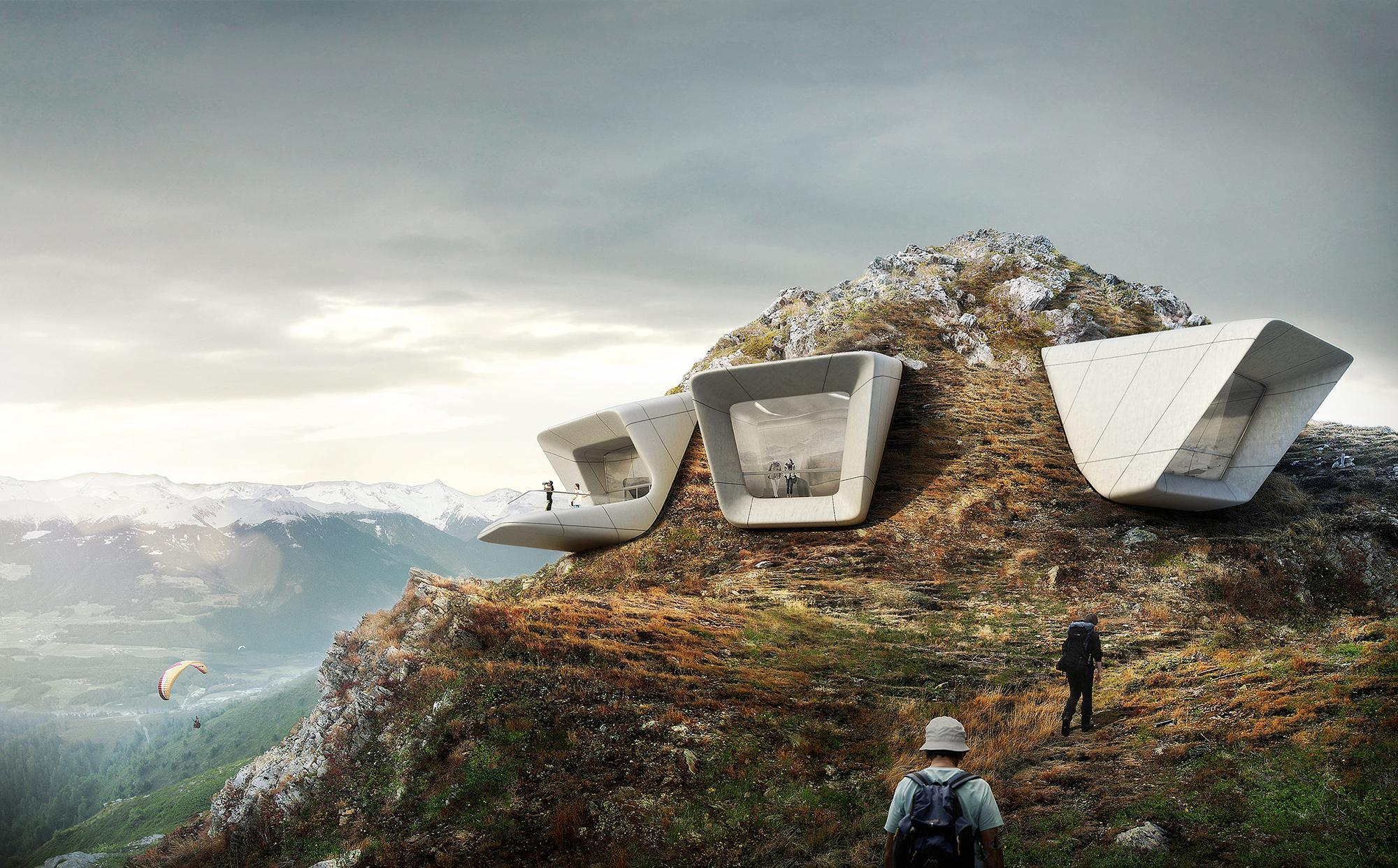 bloomimages_Hadid_Messner-Mountain_Museum_01