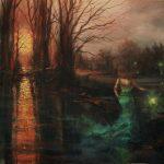Tajemná světélka: Mají je na svědomí duchové nebo matička příroda?