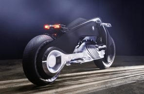 bmw-vision-next-100-bike_827x510_61476266914
