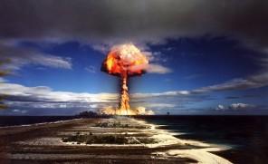 bombe-mururoa2
