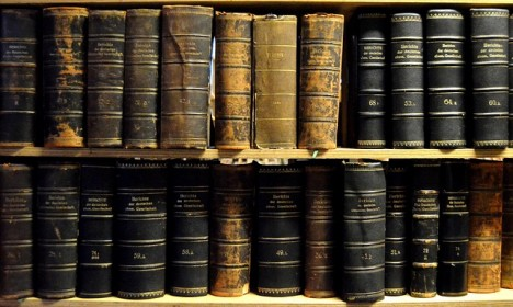 books-164530_640