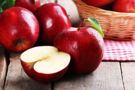 Foto: Čerstvé plody vcelku, nebo smoothies? Celá pravda o celém ovoci!