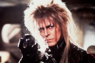 david-bowie-labyrinth-film-1986-billboard-1548
