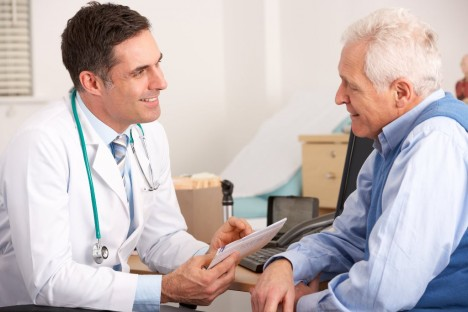 Aby se efekt placeba dostavil, musí pacient naprosto věřit tomu, že mu doktor chce a může pomoci.