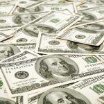 Loupež za 18 900 000 dolarů: Jak dopadl její strůjce?