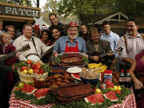 dollywood-barbecue-bluegrass[1]