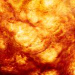 3x bombové útoky: Kdo všechno si prošel peklem?