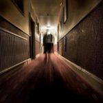 Nevysvětlitelné řádění v hotelu Palace: Stáli za ním duchové?