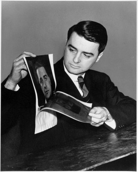 Foto: Polaroid: Hit 20. století chytá druhý dech!