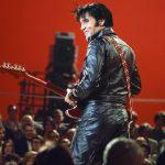 Konspirace: Přežil Elvis Presley svou smrt?