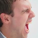 Lidé, kteří necítí bolest: Proč jsou nešťastní?