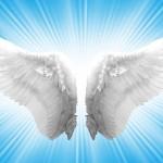 Andělé smrti: Skeptikům obrátí život vzhůru nohama!