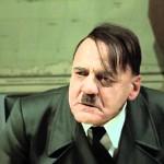 Nejgeniálnější špionážní akce 2. světové války: Jak bezdomovec oklamal Hitlera!