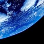 Šok: Planeta Země vydává zvláštní zvuky!