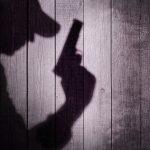 5 vrahů napříč historií: Šílený šlechtic i sadističtí lékaři na zcestí!