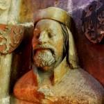 Oslavy výročí narození Karla IV. se blíží: Proběhnou i na Pražském hradě!