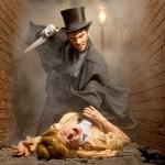 5 nejslavnějších nevyřešených vražd světa: Jaká byla identita Jacka Rozparovače a Zodiaka?