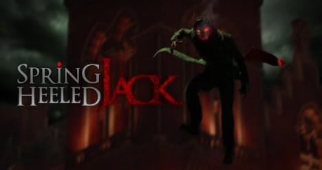 Jedna z největších záhad případu Skákajícího Jacka se týká skutečnosti, že jeho útoky jsou doloženy z let 1817–1904, což dohromady činí 87 let. Nezdá se tedy příliš pravděpodobné, že by za zločiny stál jeden člověk.