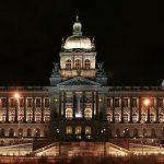 Poznejte trnitou cestu vedoucí ke vzniku Národního muzea!