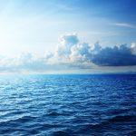 Arktické moře: Proč je to tikající atomová bomba?