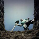 3 x děsivé pohřby zaživa: Z tohoto článku vás bude mrazit! (2. díl)