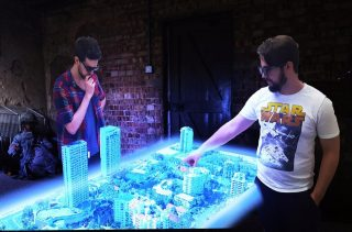 euclideon-hologram-table-7