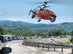 flying-car-PAL-V-ONE-h233052