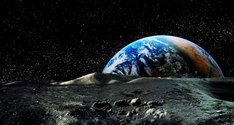 Podrobná analýza vzorků hornin z povrchu Měsíce ukázala, že důležité prvky jsou odlišné od těch pozemských.