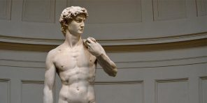 gallery-1471537711-index-michelangelo-david
