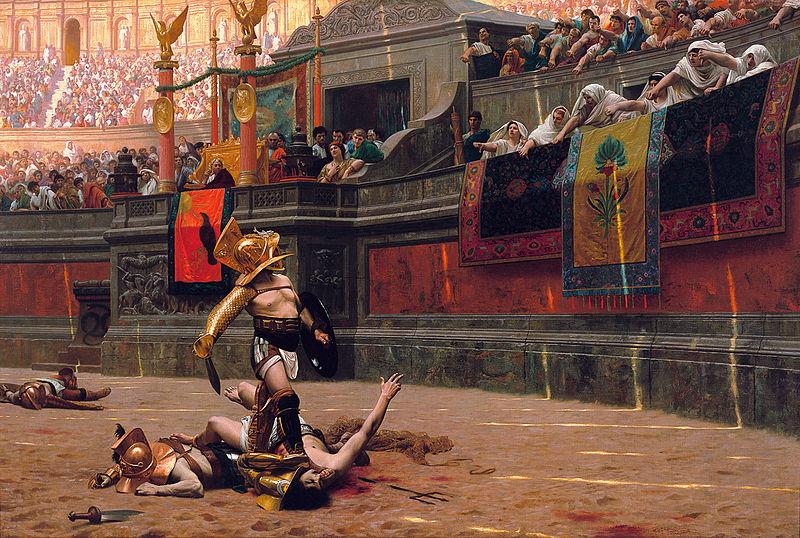 gladiatori.titulka