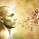Tajemná glosolálie: Je možné mluvit řečí, kterou jsme se nikdy neučili?