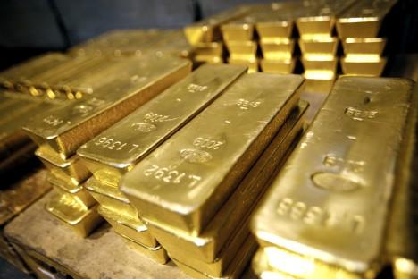 Předpokládá se, že nacistický vlak ztracený v Polsku vezl okolo 300 kilogramů zlata a velké množství šperků.