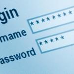 Seznam nejčastějších hesel: Pokud máte jedno z nich, raději ho ihned změňte!