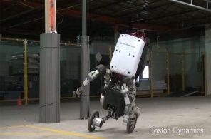 handle-robot-boston-dynamics