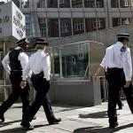 5 nejvýznamnějších policejních stanic světa: Odtud se zajišťuje právo a pořádek!
