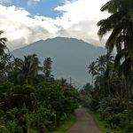 Tajemná hora Banawah: Proč zde vyskakují svatostánky jako houby po dešti?